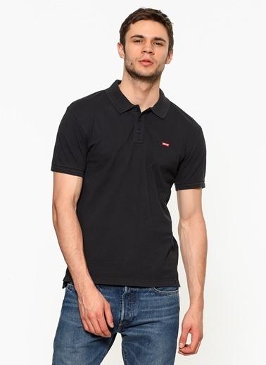 Polo Yakalı Tişört-Levi's®